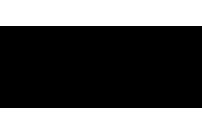Шайба наконечника ковша CDM856/855/CDM860 LG855.11III.01-025